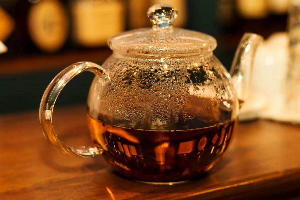 冬のハッカ油の便利な使い方3選!鼻づまりや紅茶に掃除と効果万能!
