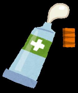 【水ぶくれの原因と治し方】水疱の正しい処置を教えて!