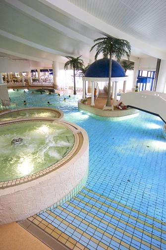 pool_spa_img_01