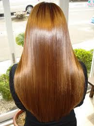 【正しいシャンプーの選び方】目指せ!美髪美人☆健康な髪になる方法