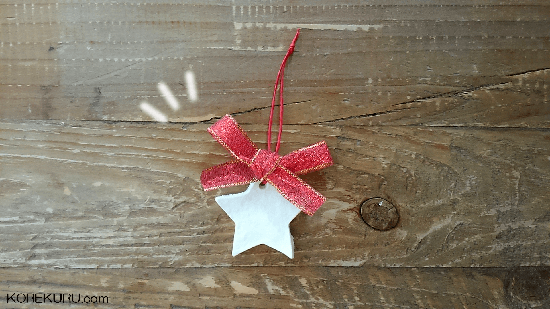 christmasornament%e3%80%806