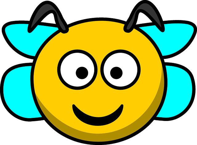 スズメバチに2回刺されたらショック死する理由はなぜ?確率や予防法を教えて!