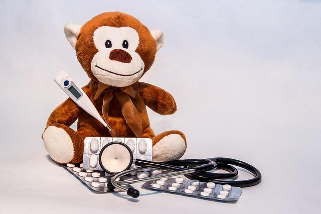 赤ちゃんへのステロイドが危険な理由と副作用症状の影響とは?なぜママ達は気にしているのか?