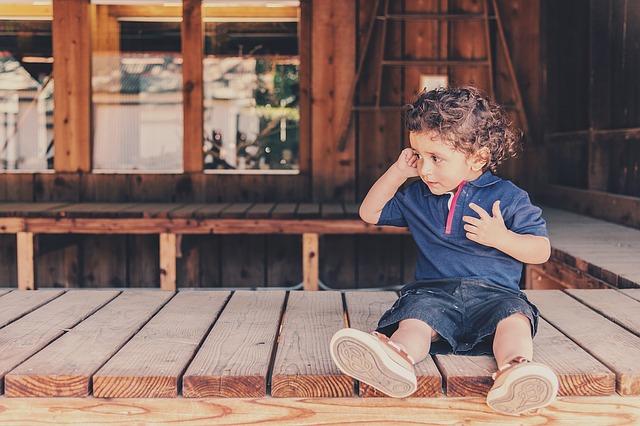 子供・赤ちゃんに痙攣発作が起きる原因と対処法!正しい対応方法はママなら知っておくべき!