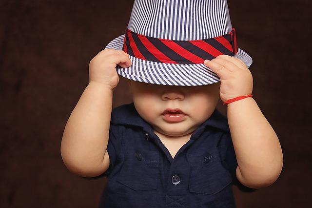 胃腸炎の3大原因と症状や治し方!子供の感染性胃腸炎の対処法とは?