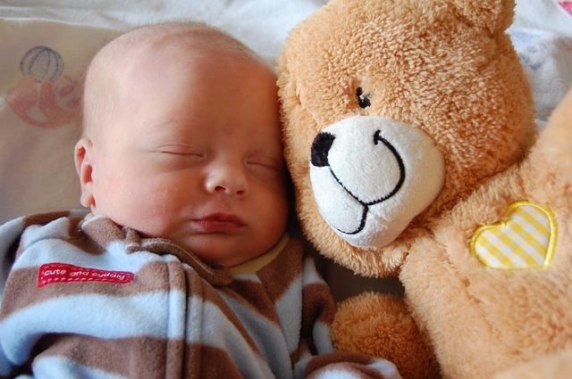 子供の咳の種類と病気の原因は音や痰の有無(湿咳/空咳)でチェックできる!