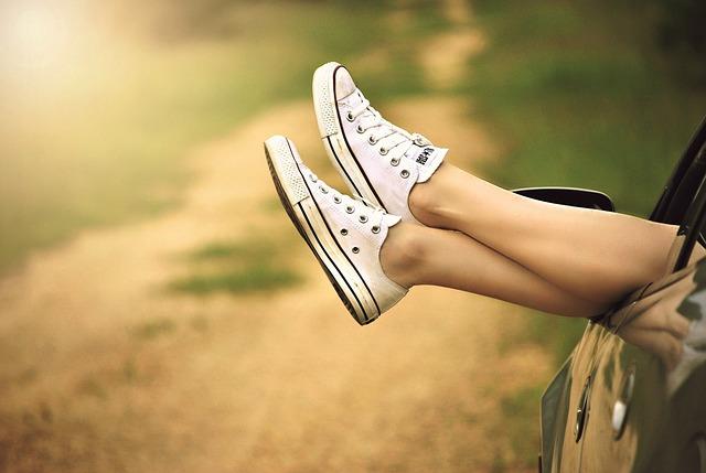 足首骨折の後遺症を防ぐ治療とリハビリ!手術後の強い痛みは後遺症の可能性が?
