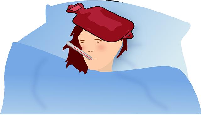 市販のおすすめ風邪薬ランキング!症状別(咳/熱/喉の痛み/鼻づまり)眠くならない薬はコレだ!